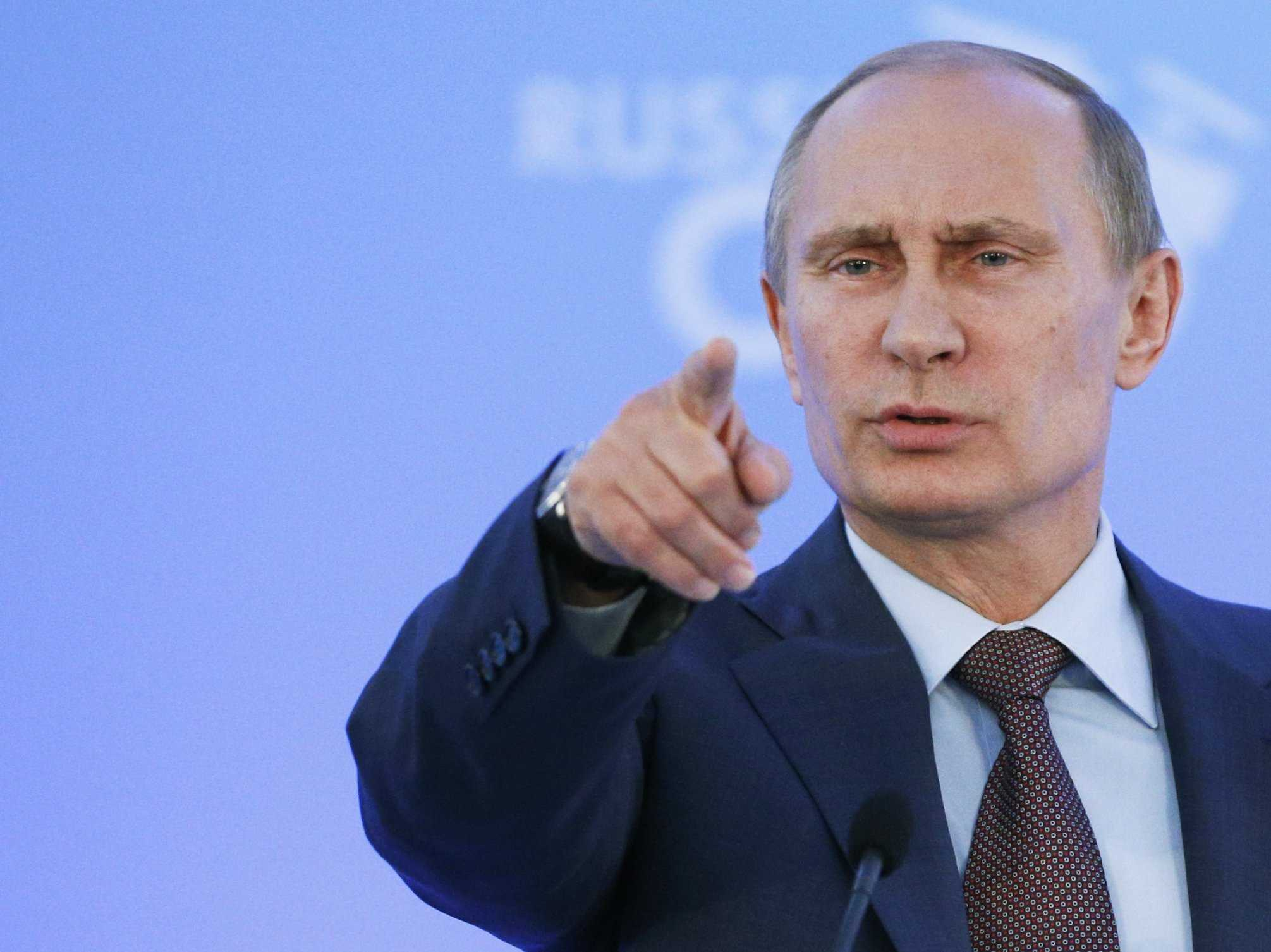 vladimir-putin-calls-out-american-exceptionalism-in-intense-nyt-op-ed