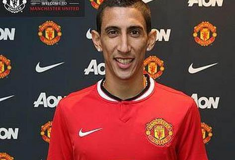 Di_Maria-Manchester_United-Real_Madrid_PREIMA20140826_0172_32