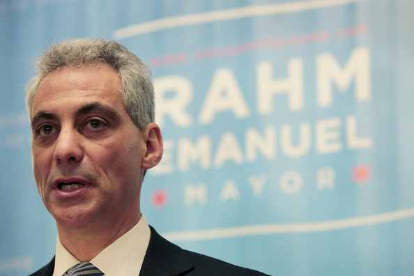 Rahm+Emanuel+Chicago+Mayoral+Candidate+Rahm+gRLqRkY3oqcl