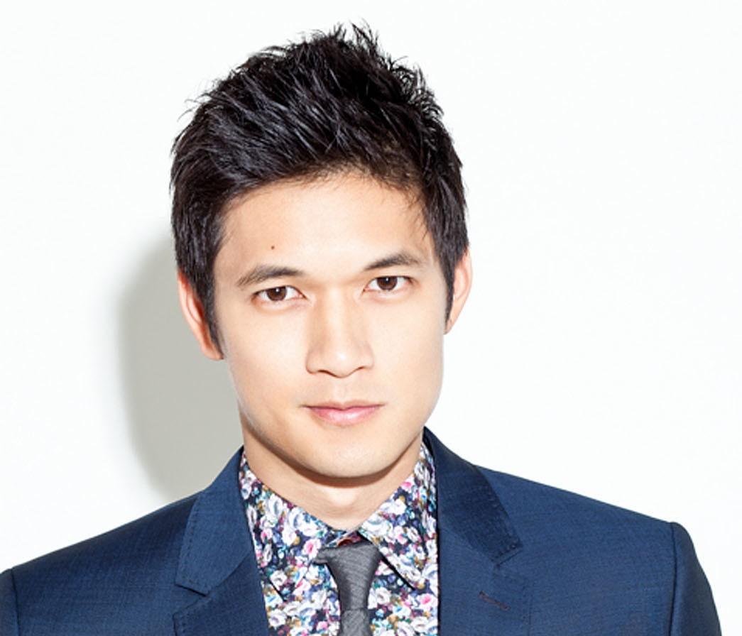 harry_shum_jr_a_p-e1431739786837
