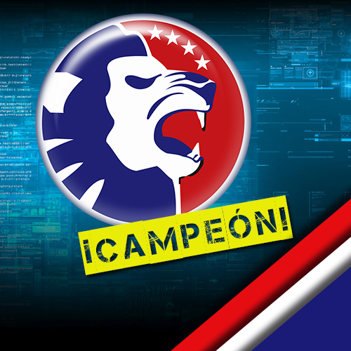 olimpia_campeon_1