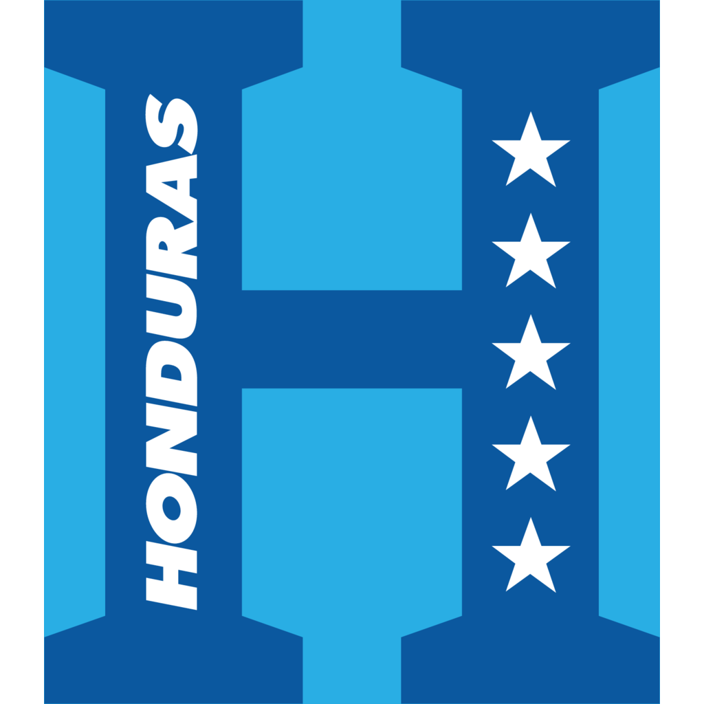 preview-seleccion_nacional_de_honduras_2014