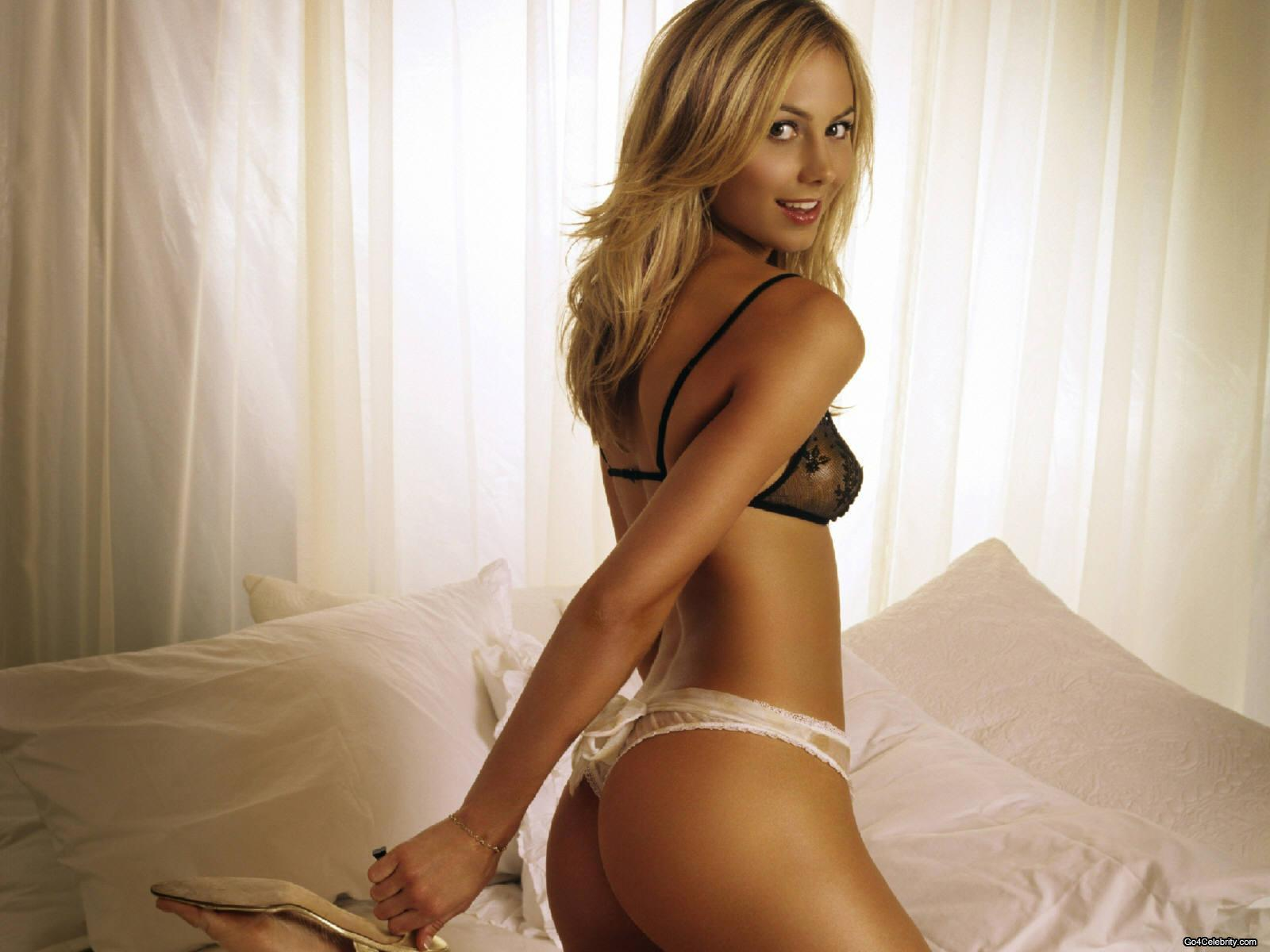 Sexy-stacy-keibler-photos-and-HD-wallpapers-1adt.com-13