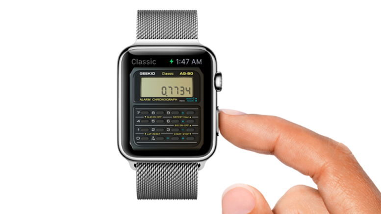 apple-watch-geekio